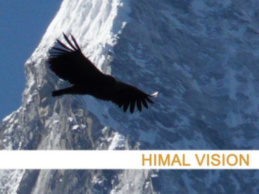 Himal Vision